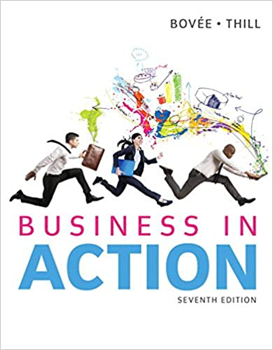 Amazon business in action plus 2014 mybizlab with pearson etext business in action plus 2014 mybizlab with pearson etext access card package 7th edition 7th edition fandeluxe Gallery