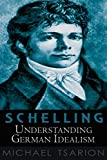 An introduction to German Idealism and the philosophy of Friedrich Wilhelm von Schelling, by Michael Tsarion. An investigation into the ideas of the relatively little known obscure philosopher who, like Hegel, offered the world the most cogent proofs...