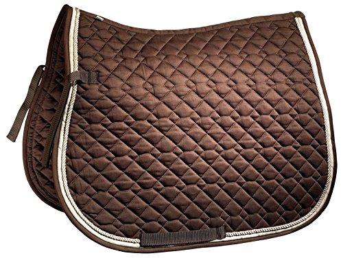 grey warmblood   thgoldughbred grey warmblood   thgoldughbred PFIFF Vienna Saddle Cloth Multifunctional