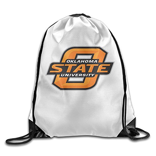 Price comparison product image Carina Oklahoma State University Personality Bag Storage Bag One Size