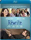 The Rewrite [Blu-ray]