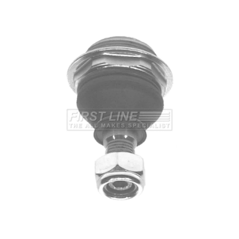 First Line FBJ5424 Rotule de suspension First Line Ltd