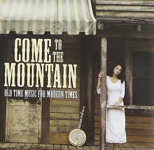 Compilations Alt-Country - Best Reviews Tips