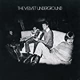 ヴェルヴェット・アンダーグラウンドIII<45周年記念盤 デラックス・エディション>