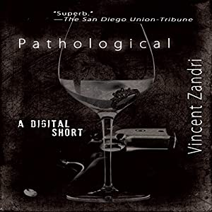Pathological Audiobook