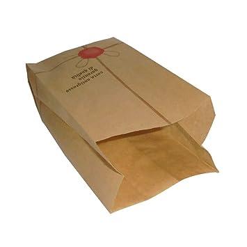 Unidades 200 sobre de papel cm 14 x 30 bolsa de papel Anti ...