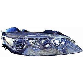 51 uG%2BIM3dL._SL500_AC_SS350_ amazon com depo 316 1128r us mazda 6 passenger side replacement Mazda 6 Radio Wiring at n-0.co