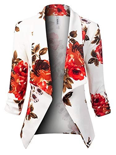 Buy blazers jackets for women