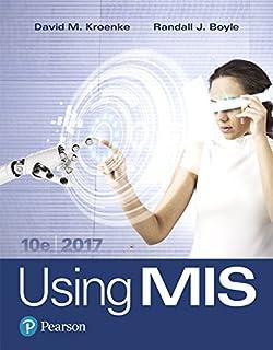 Amazon survey of accounting 9781259631122 thomas p edmonds using mis 10th edition fandeluxe Choice Image
