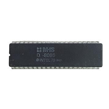 Vortex 232K-47 Solid Black 47-Tooth Rear Sprocket