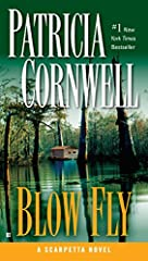 """A cold case turns red-hot when a death-row inmate renews his acquaintance with Dr. Kay Scarpetta in this """"utterly chilling"""" (Entertainment Weekly)#1 New York Times bestseller.Settling into her new life as a private forensic consultant, Kay S..."""