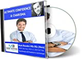 Ultimate Confidence and Charisma Hypnosis CD - Change your life by increasing your natural confidence. Feeling awkward and unconfident is not attractive to anyone. Be more confident and charismatic naturally and effectively and you will find that everyone is impressed by you and wants to be around you!