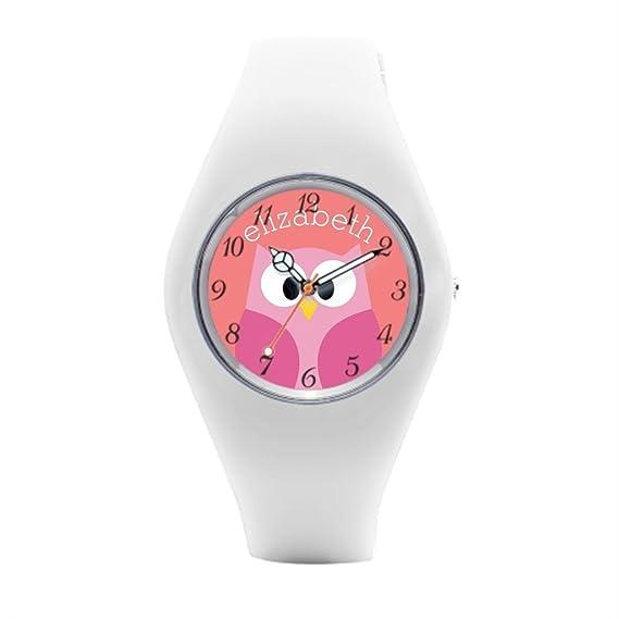 For Her para mujer reloj deportivo para mujer, para mujer relojes deportivos
