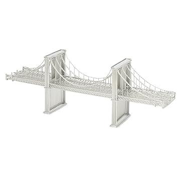 Amazon brooklyn bridge wire model design ideas doodles brooklyn bridge wire model design ideas doodles brooklyn bridge replica statue of new york malvernweather Images