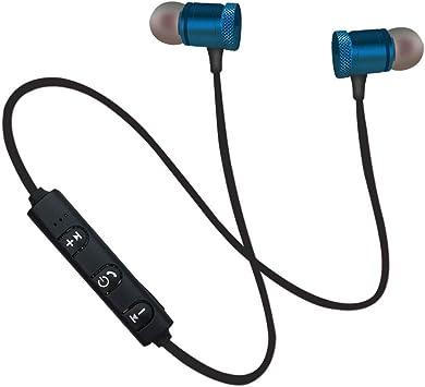 Lcreat Wireless Sports Earbuds