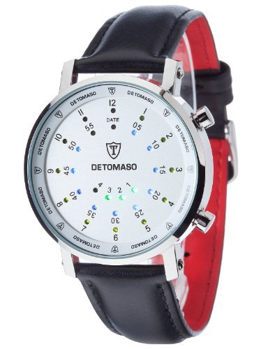 detomaso-mens-g-30730-s-spacy-timeline-2-binary-trend-weiss-schwarz-digital-display-japanese-quartz-