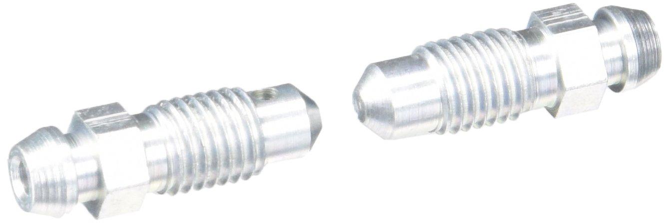 Carlson Quality Brake Parts H9403 Rear Bleeder Screw