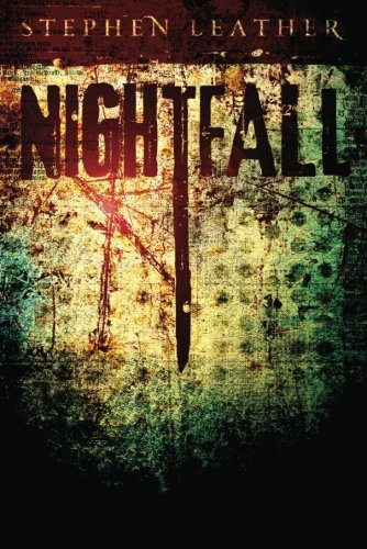 Nightfall (Nightingale)