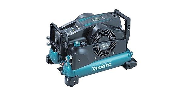 Makita AC320H - Compresor Alta Presión 35Bar: Amazon.es: Bricolaje y herramientas
