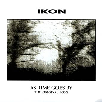 As Time Goes By by iKon on Amazon Music - Amazon com