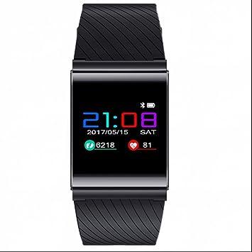Sport Watch reloj profesional podómetro Smartwatch Frecuencia ...