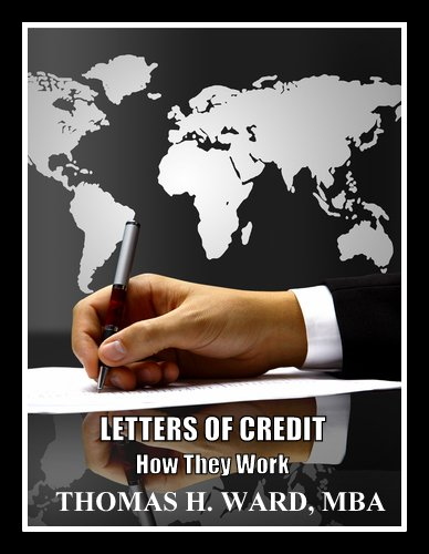Pdf Money Letters of Credit:  How They Work