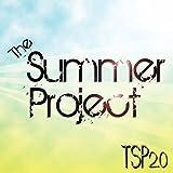 TSP2.0 [Explicit]
