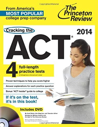 Worksheet Free Act Prep Worksheets printable act math practice test pdf sat free tests online best prep
