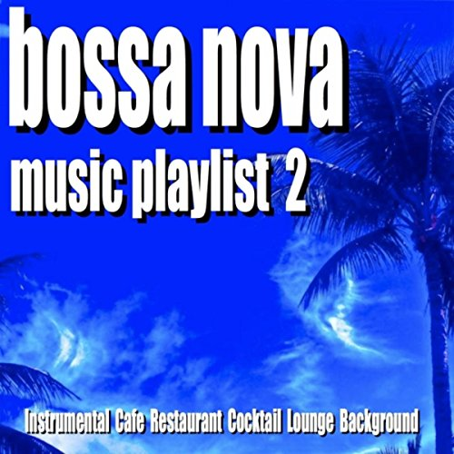 Bossa Nova - RadioTunes