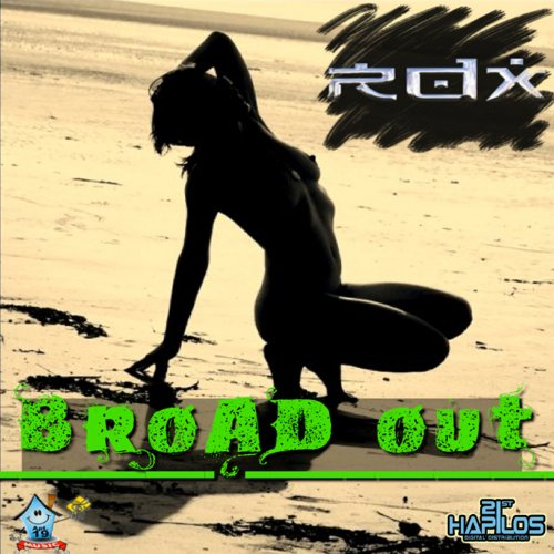 Broad Out