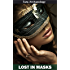 Lost in Masks (Futa Archaeology Book 3)