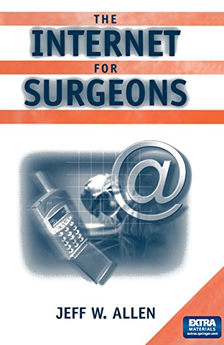 The Internet for Surgeons Pdf