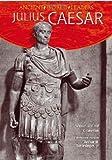 Download Julius Caesar (Ancient World Leaders) in PDF ePUB Free Online