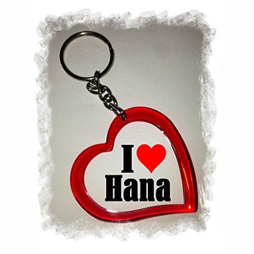 Hana Pack - 3