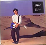 DWEEZIL ZAPPA MY GUITAR WANTS TO KILL YOUR MAMA vinyl record