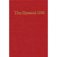 The Hymnal 1982: Basic Singers book cover