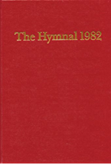 The new national baptist hymnal 21st century edition kindle the hymnal 1982 basic singers fandeluxe Choice Image