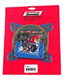 Quick Fuel Technology 3-2003QFT Squirter Carb