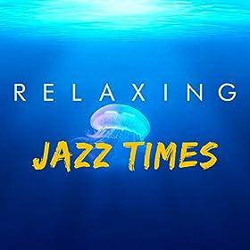 Amazon.com: Black Mambo: Relaxing Jazz Music: MP3 Downloads Relaxing Jazz Music