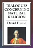 Dialogues Concerning Natural Religion, David Hume, 1604595361