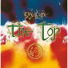 Top (Vinyl)