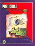 img - for Publicidad/ Publicity (Spanish Edition) by Maria Townsley (2004-06-30) book / textbook / text book