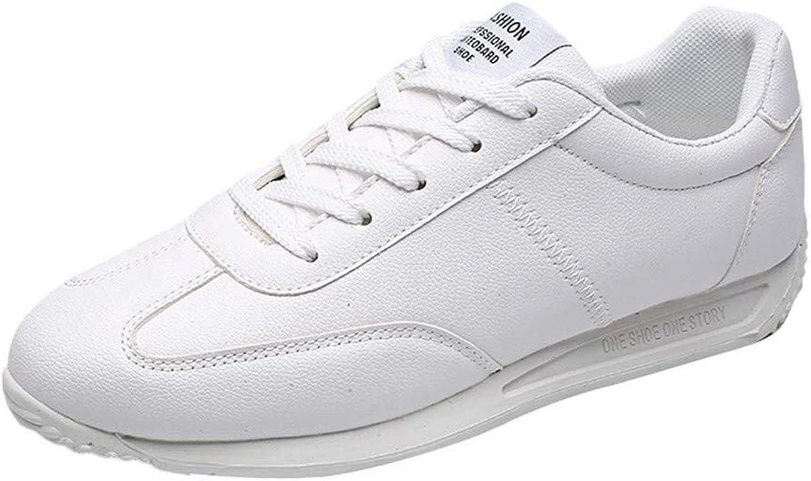 Uniforme Mocasines Calzado Deportivo Golf Sandalias Deportivas Lucha Libre Seguridad Zapato Botas Trabajo Zapatillas casa Cuero Calientes Algodon Martin: Amazon.es: Zapatos y complementos