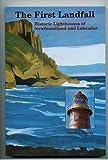 The First Landfall, David John Molloy, 1550810960