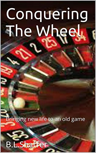 Conquering The Wheel: Bringing new life to an old game