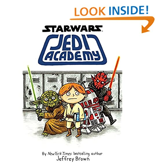 Jedi training academy amazon star wars jedi academy yadclub Gallery