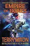 Empire of Bones: Book 1 of The Empire of Bones Saga (Volume 1)