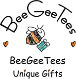 BeeGeeTees You are So Loved Cute Baby Romper Boys