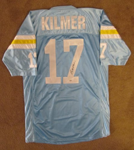 Billy Kilmer Bruins Jersey Bruins Billy Kilmer Jersey
