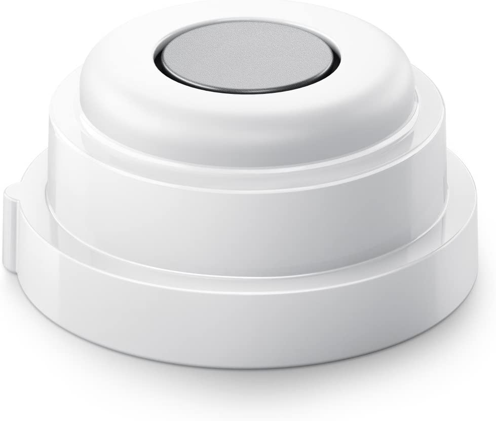One Size White Philips HR2490//00 Avance Pasta Maker Accessories